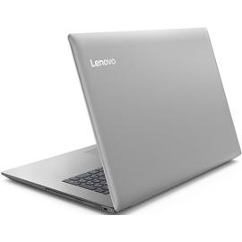 Lenovo IdeaPad 330-17IKBR (81DM00E7GE)