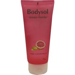 Bodysol Aroma-Duschgel Pink Grapefruit