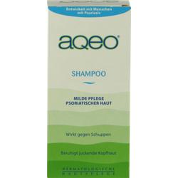 AQEO Shampoo 200 ml