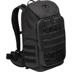 TENBA Rucksack Axis Tactical 20L
