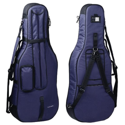 Gewa Prestige Cello-Tasche 1/4