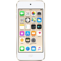 Apple iPod touch 7. Generation 32GB Gold