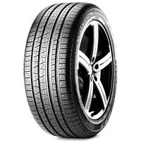 Pirelli Scorpion Verde All Season SUV  255/60 R18 112H