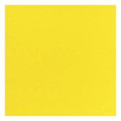 Servietten 40x40cm gelb VE=12 Stück