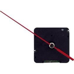 91050 Funk Uhrwerk Drehrichtung=rechts Zeigerwellen-Länge=11.8mm