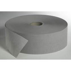 Fripa Toilettenpapier Jumbo-Rolle 1-lagig natur