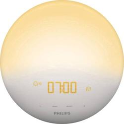 Philips HF3510/01 Lichtwecker 16.5W Weiß
