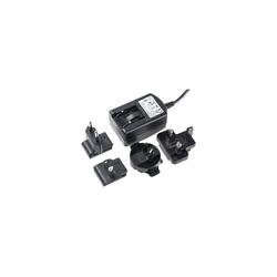 Raspberry Pi Micro-USB 2,5 A