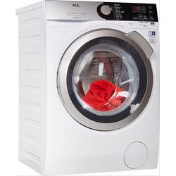 AEG Waschmaschine SERIE 7000 LAVAMAT L7FE78695, 9 kg, 1600 U/Min, mit AutoDose & WiFi Steuerung