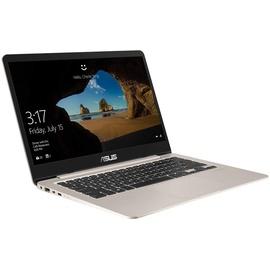 Asus VivoBook S14 S406UA-BV026T (90NB0FX1-M01270)