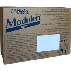MODULEN IBD Pulver 4800 g