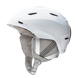Helm SMITH - Arrival White (ZK7)