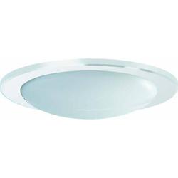 Ridi-Leuchten Kunstglas DR195-HO-K-D-W