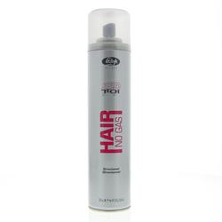 Lisap Haarspray Finishing High Tech Hair No Gas