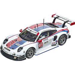 DIGITAL 132 - Porsche 911 RSR