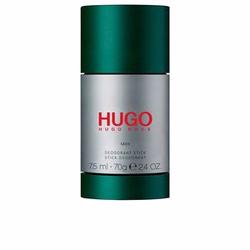 HUGO deodorant stick 75 gr