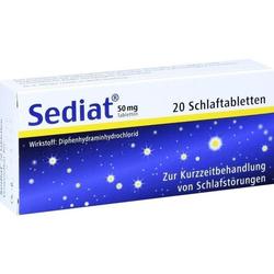 SEDIAT