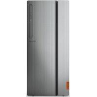 Lenovo IdeaCentre 720-18ICB (90HT003EGE)