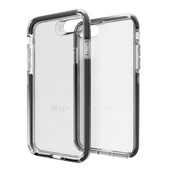 GEAR4 Piccadilly iPhone 7 Plus / 8 Plus schwarz