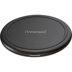 Intenso Wireless Charger B1 Powerbank