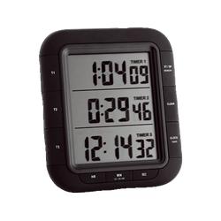 TFA 38.2023 Elektronischer Timer