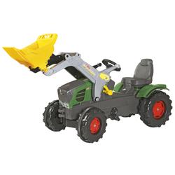Rolly Toys Fendt Farmtrac 211 Vario (611058)