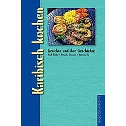 Karibisch kochen