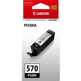 Canon PGI-570 pigmentiertes schwarz