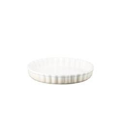Le Creuset Kuchenform Meringue 28 cm