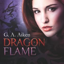 Dragon 7: Dragon Flame