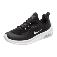 Nike Wmns Air Max Axis black/ white, 42