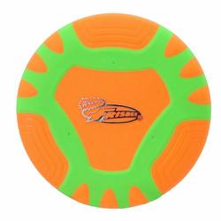 Wham-O Frisbee Mutant
