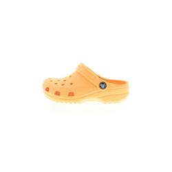 Crocs Hausschuh 32-33