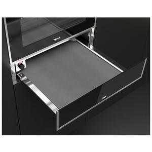 Teka - CP 15 GS Wärmeschublade
