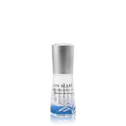 Gin Mare Miniatur 0,1L (42,7% Vol.)