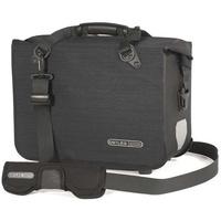 Ortlieb Office-Bag QL3.1 M schwarz