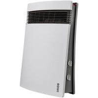 Rowi HBS 1800/3/2 Premium mit waschbarem Staubfilter