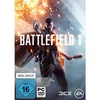 Battlefield 1 Day One Edition PC (Origin-Code, Download) (EU PEGI) (deutsch) [uncut]