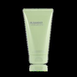 Jil Sander Evergreen Shower Gel 150 ml