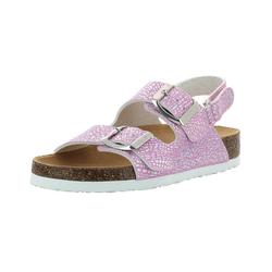 Scholl Sandalen MAZDANIE für Mädchen Sandale 28