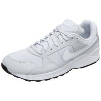 Nike Men's Air Pegasus 92 Lite