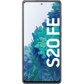 Samsung Galaxy S20 FE 6 GB RAM 128 GB cloud navy