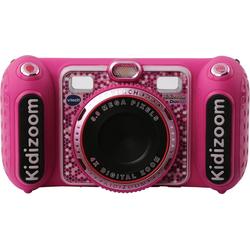 Vtech® Kidizoom Duo DX pink Kinderkamera rosa