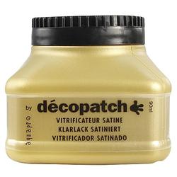 Décopatch-Klarlack, 90 ml