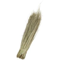Kunstpflanze, VBS, 200 g, 50 cm grün