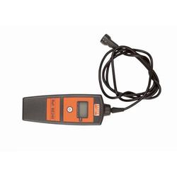 Bahco Elektronisches Riemenspannungs-Messgerät BE240