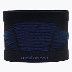 Senior belly one Gr. M black / blue, 1er PZN: 13513379