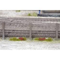 NOCH 07703 Grasstreifen Blumenwiese