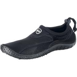 Fashy Aqua-Schuh Cubagua Badeschuhe Badeschuh 37