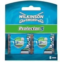 Wilkinson Protector3 8 St.